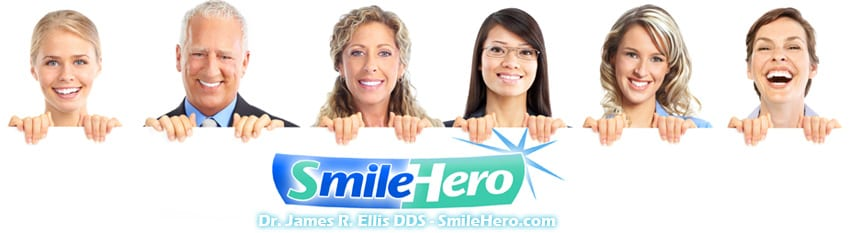 Dentist in Yuba City / Marysville